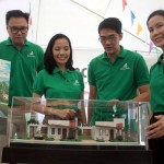 New Residential Development in Laguna Launched: SOC Land Unveils Althea Residences