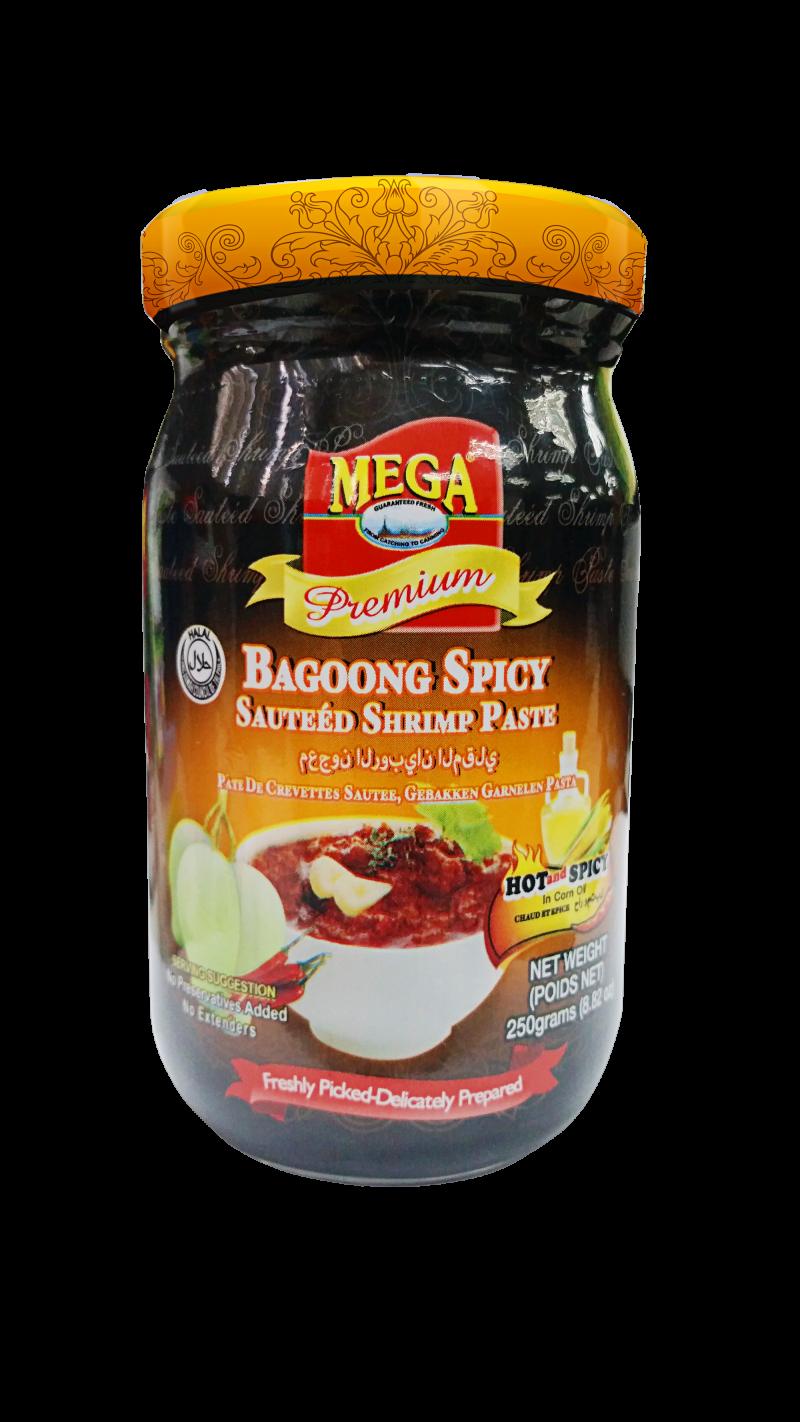 Bagoong_Spicy