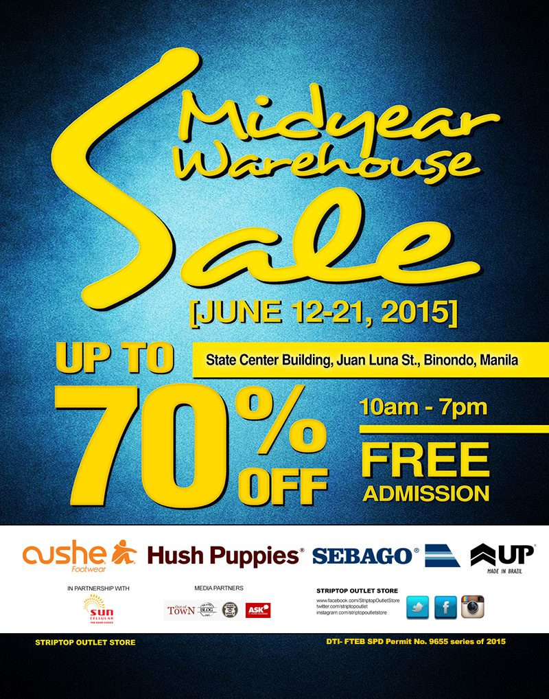 MidYear Warehouse Sale for email 3