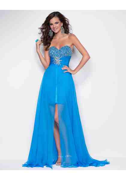 charming-sweetheart-high-low-blue-cocktail-homecoming-dress-cbp0047-a