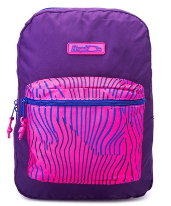 Of course adding designs means we can express ourselves and be unique.  Although I am a fan of simplicity when it comes to bags df28becc1ade