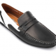 Top 3 Loafers For Men Under Php1000