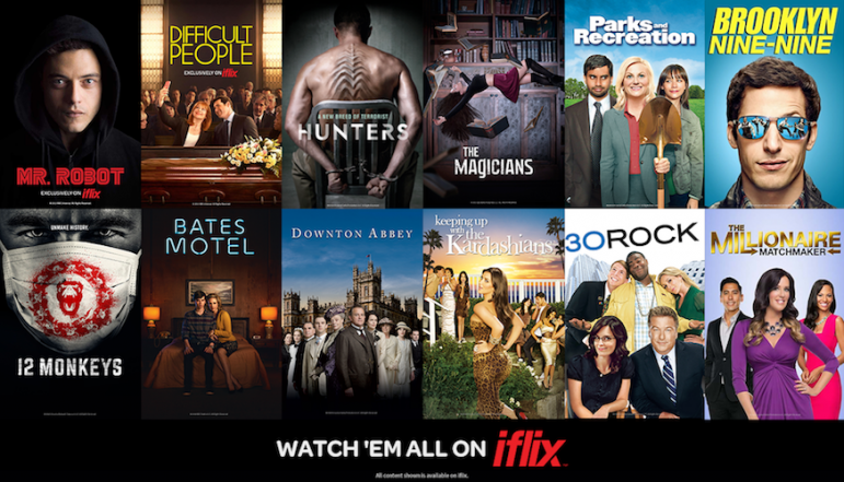 Collage-NBC-titles-iflix