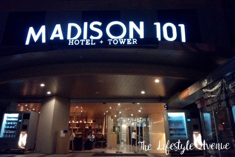 B HOTEL QUEZON CITY in Philippines | Homepage
