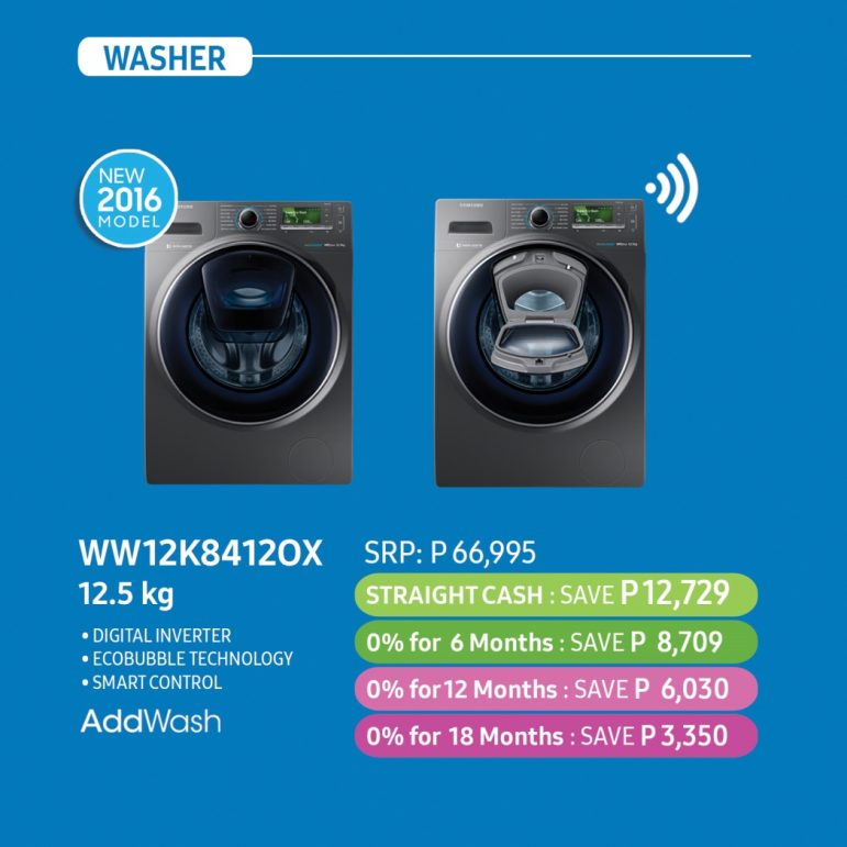 Samsung Flexi Home Deals Promo (4)