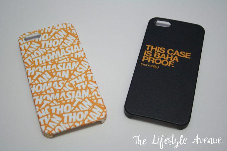 ust-cases