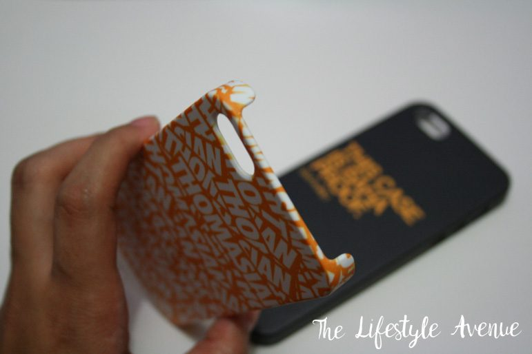 ust-iphone-cases