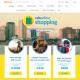 Cebu Pacific Launches Takatack, An Online Travelmart