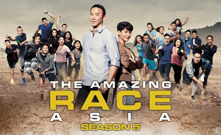 the-amazing-race-asia