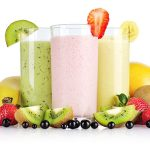 5 Best Meal Replacement Shakes in 2017