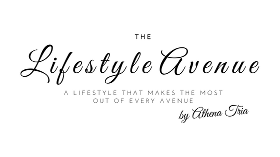 The Lifestyle Avenue